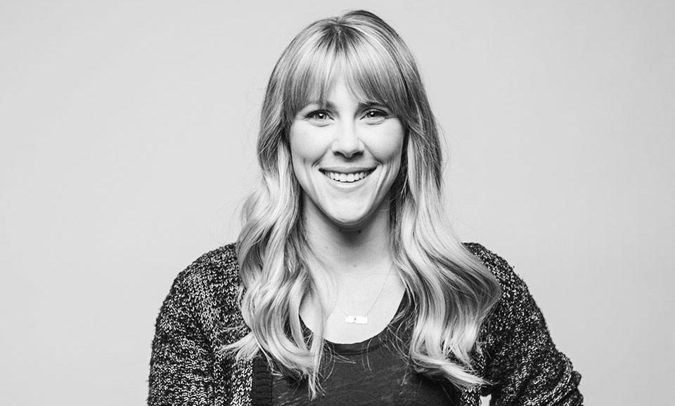 LindsayKolsch-1.jpg