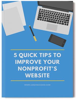 5QuickTipsNonprofitWebsite.png