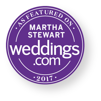 Martha-Stewart-Weddings-Archive-Rentals-Crosby-and-Jon.png