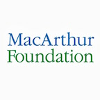John and Catherine T. MacArthur Foundation.jpg