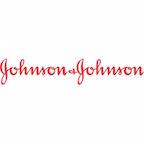 Johnson + Johnson.jpg