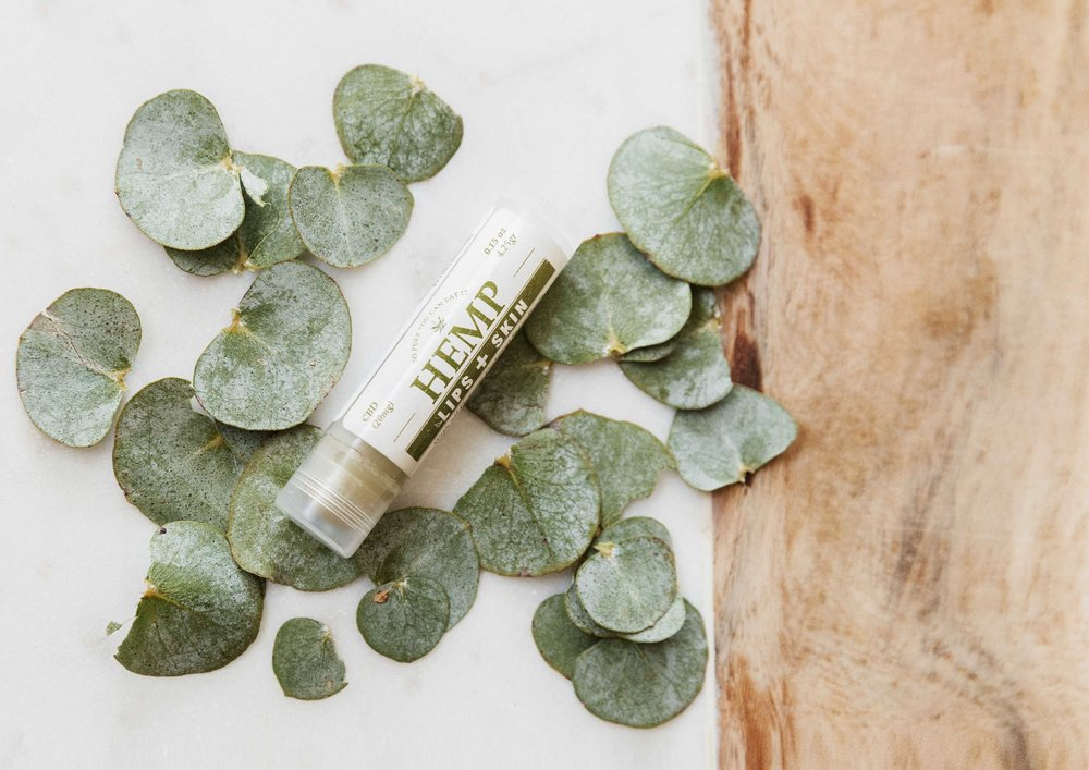 For the Naturalist - Endoca's CBD lip balm uses only organic, ethically sourced, natural ingredients like organic beeswax, coconut oil, and vitamin E. It has the ever so slightest hint of honey taste to it and can also be applied to dry patches on the skin.This lip balm contains decarboxylated CBD using a gentle heat to change CBDa into CBD. This method preserves the active cannabinoids, terpenoids and flavonoids, so you get maximum goodness out of every application.