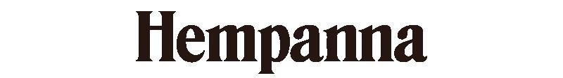hempanna-logo-web.png