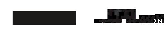 logos-empanna.png