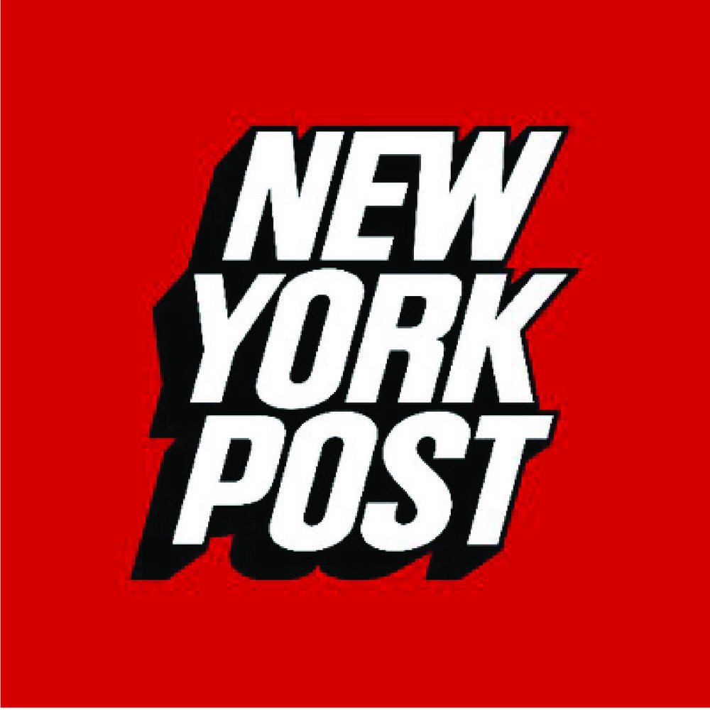 Svn Space New York Post Press