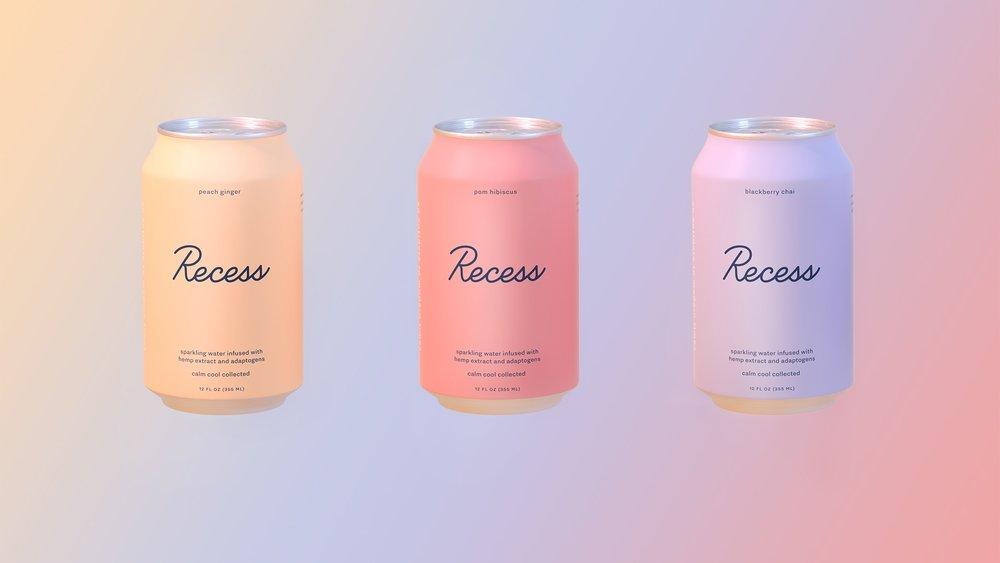 recess_gradient.jpg