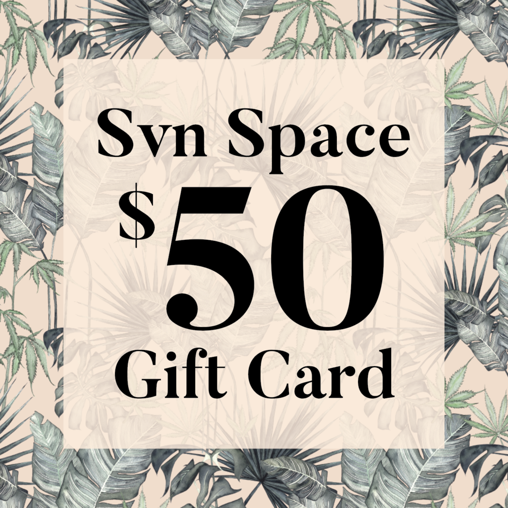 Svn Space 2nd Day Giveaway