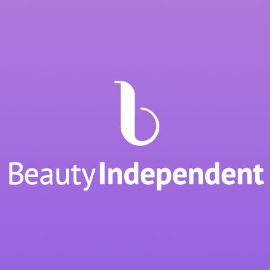 Beauty_Independant-1.jpg