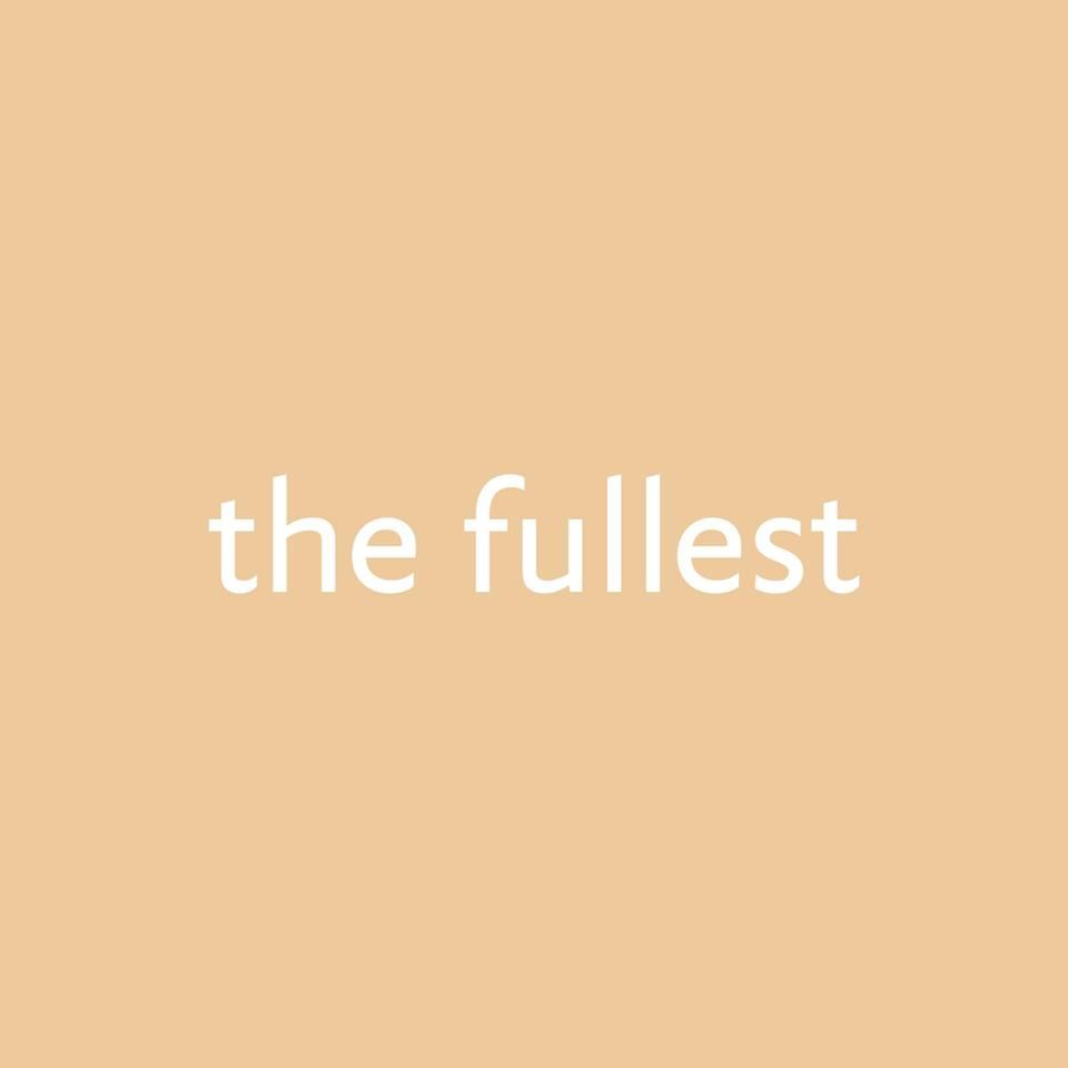 The+Fullest.jpg