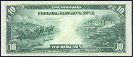 1914-federal-reserve-note-1.jpg