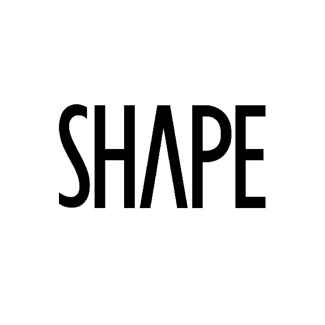 Svn Space Press - SHape-05 copy.jpg