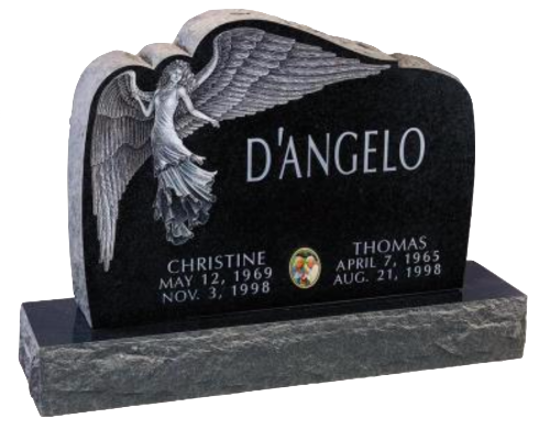 Monument Companion Dangelo.png