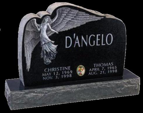 Monument Companion Dangelo.png