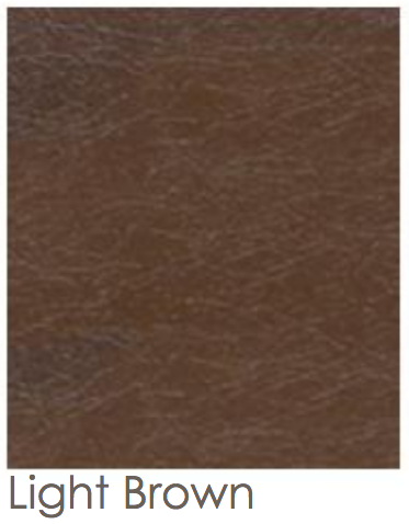 Light Brown Bronze.png