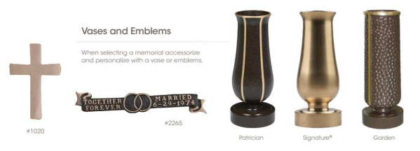 Vases and Emblems.png