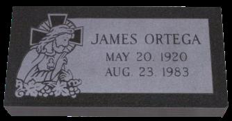 Granite Individual Ortega.png