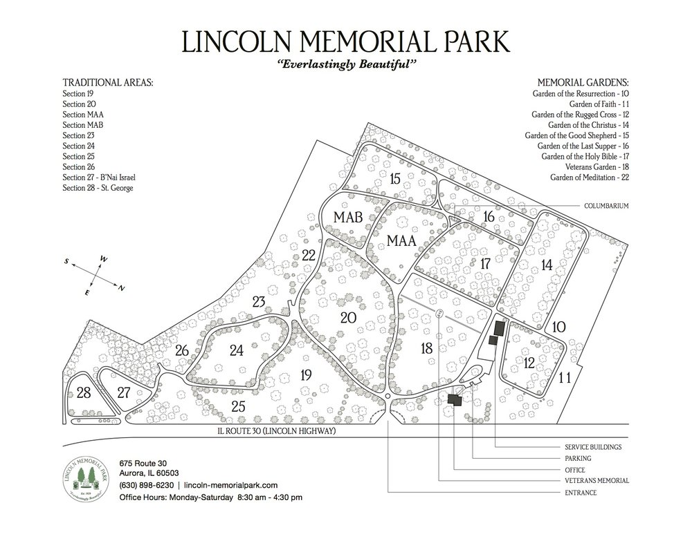 LINCOLN_MEMORIAL_PARK_IL_MAP.jpg