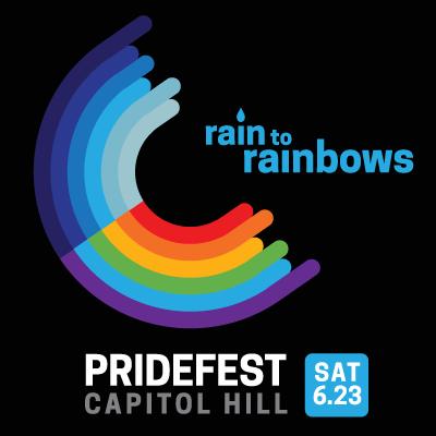 square-pridefestcapitolhill.png