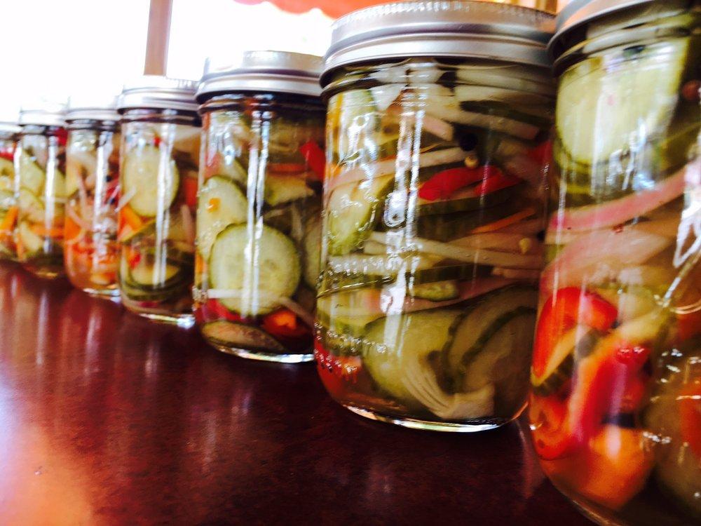 Pickles 1.jpg