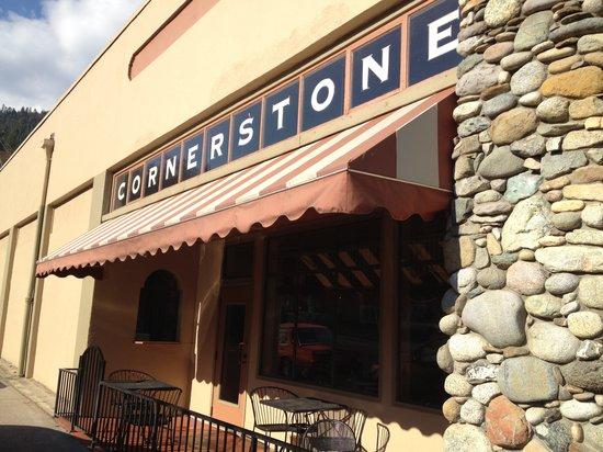 the-cornerstone-cafe.jpg
