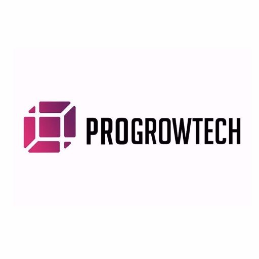 progrowtech.jpg