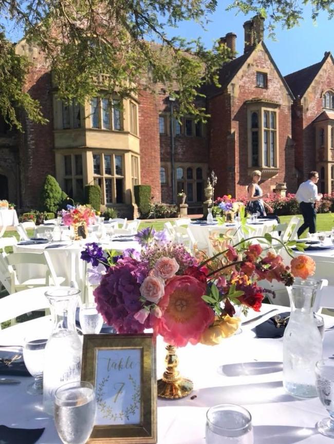 Thornewood Castle Wedding Phtos.jpg
