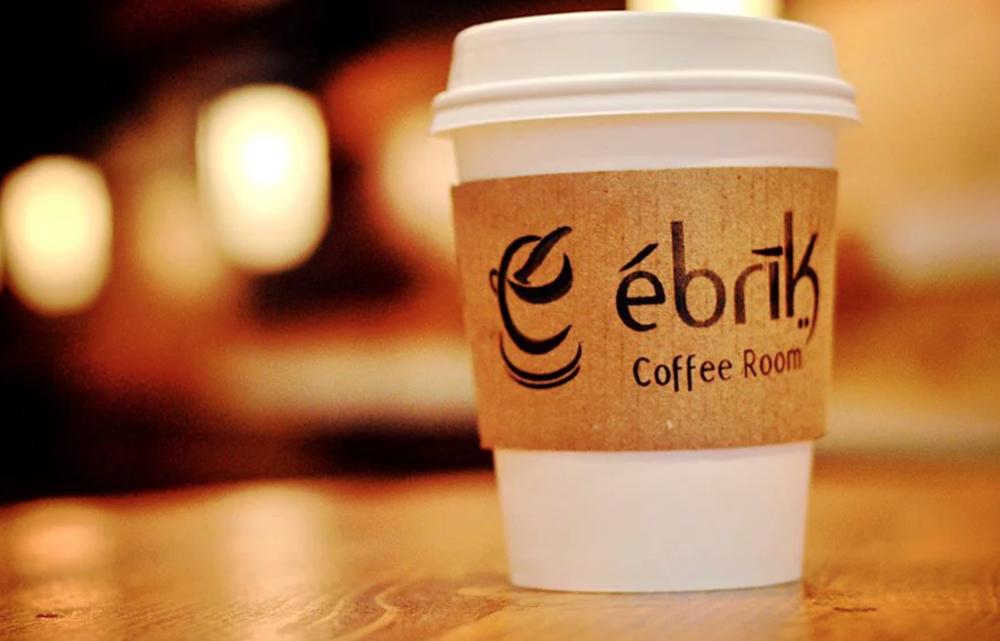 Coffee-Shops-in-Atlanta.png