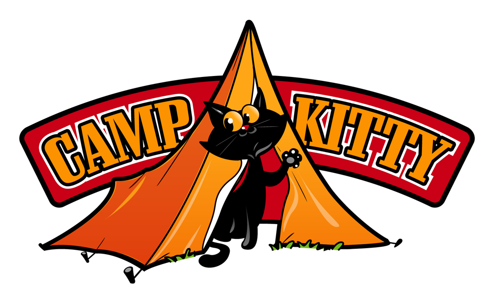 CampKittyD05aR00aP01ZL.png