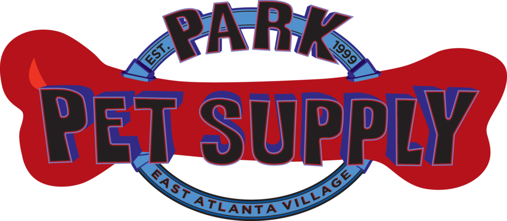 Park Pet Supply Vector Logo.png