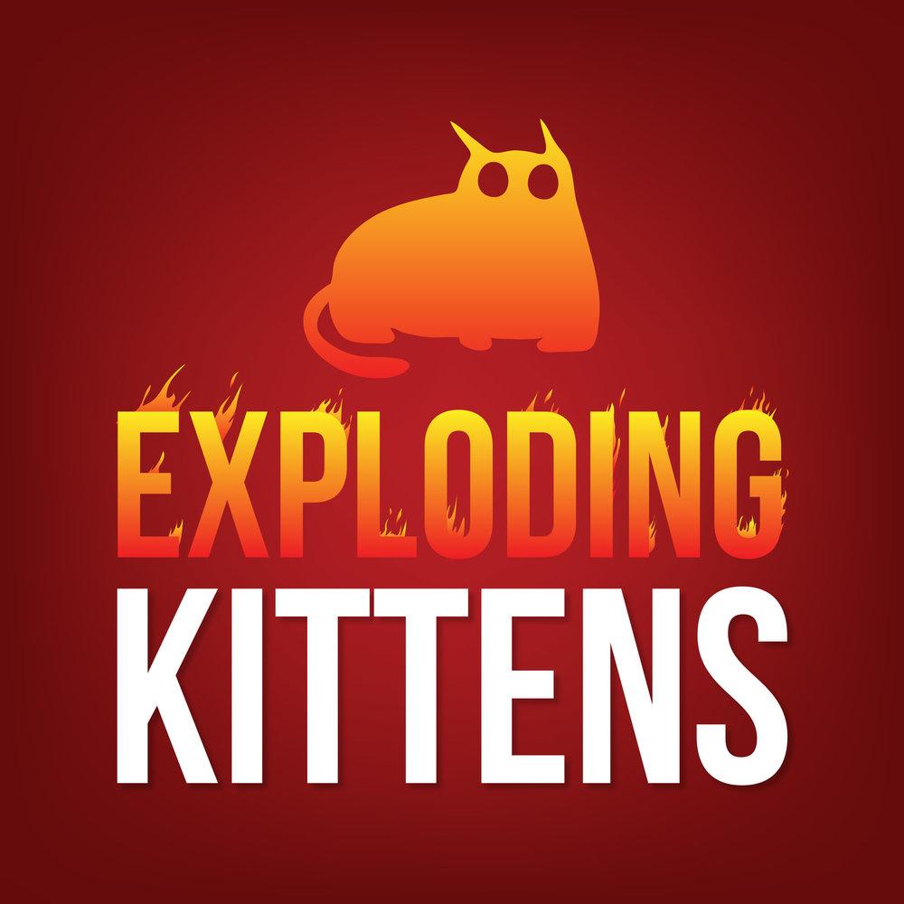 300_dpi_ExplodingKittens_Logo.jpg