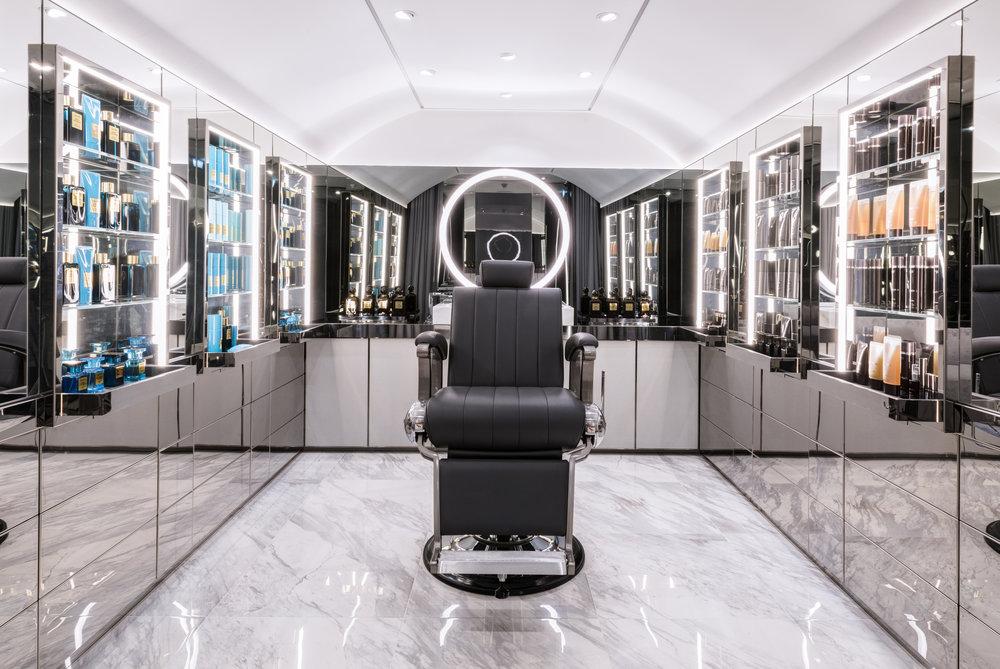 TF Beauty London FSS_Men's Grooming.jpg