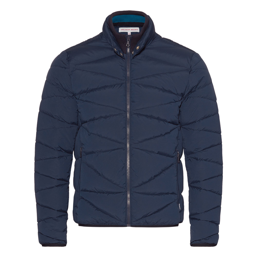 ORLEBAR_BROWN_NEWLAND_NAVY_266327_FRONT-£295.jpg