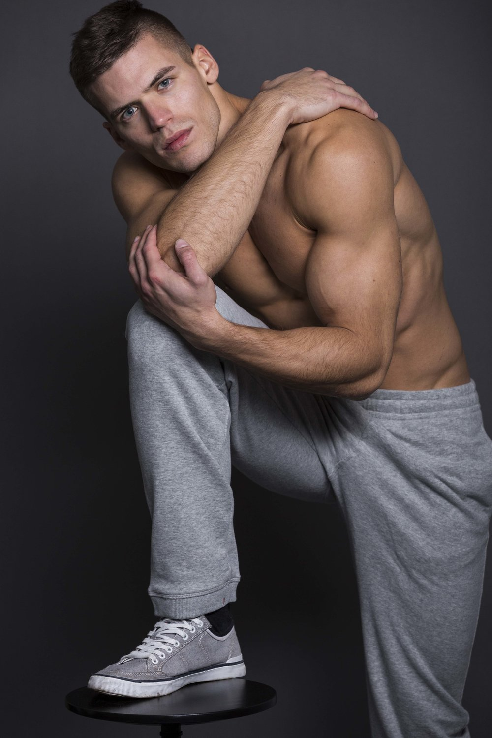 Joggers by  Wolsey