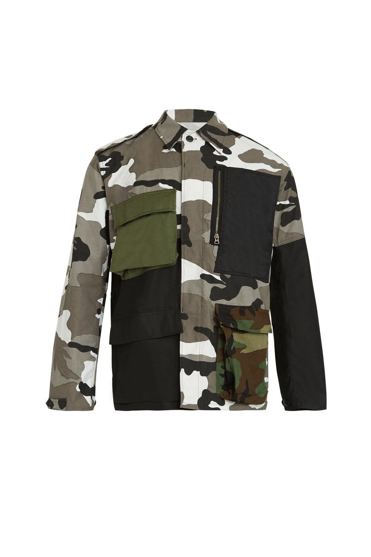 UO x Liam Hodges jacket £160.jpg