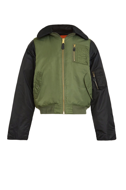UO x Liam Hodges jacket £220.jpg