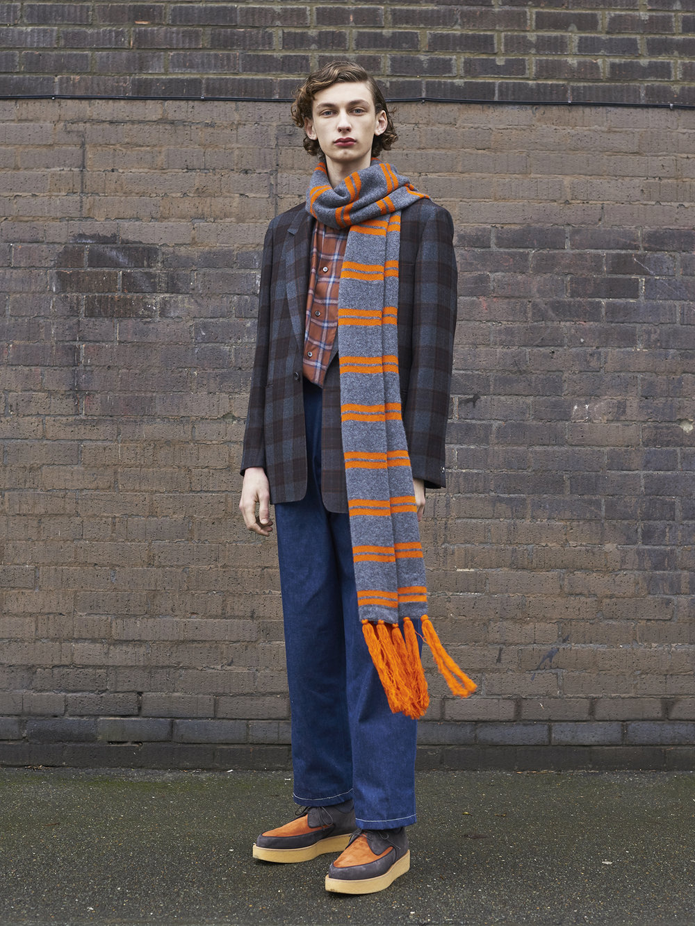 E. Tautz AW18 Collection - Look 12.jpg