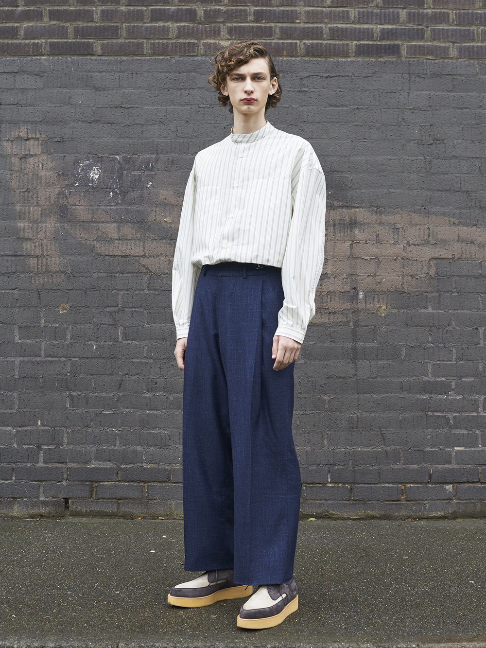 E. Tautz AW18 Collection - Look 9.jpg