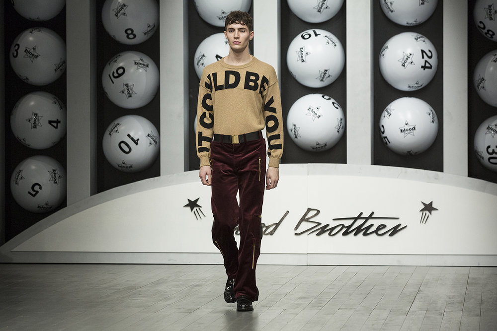 AW18-BloodBrother-8033.jpg