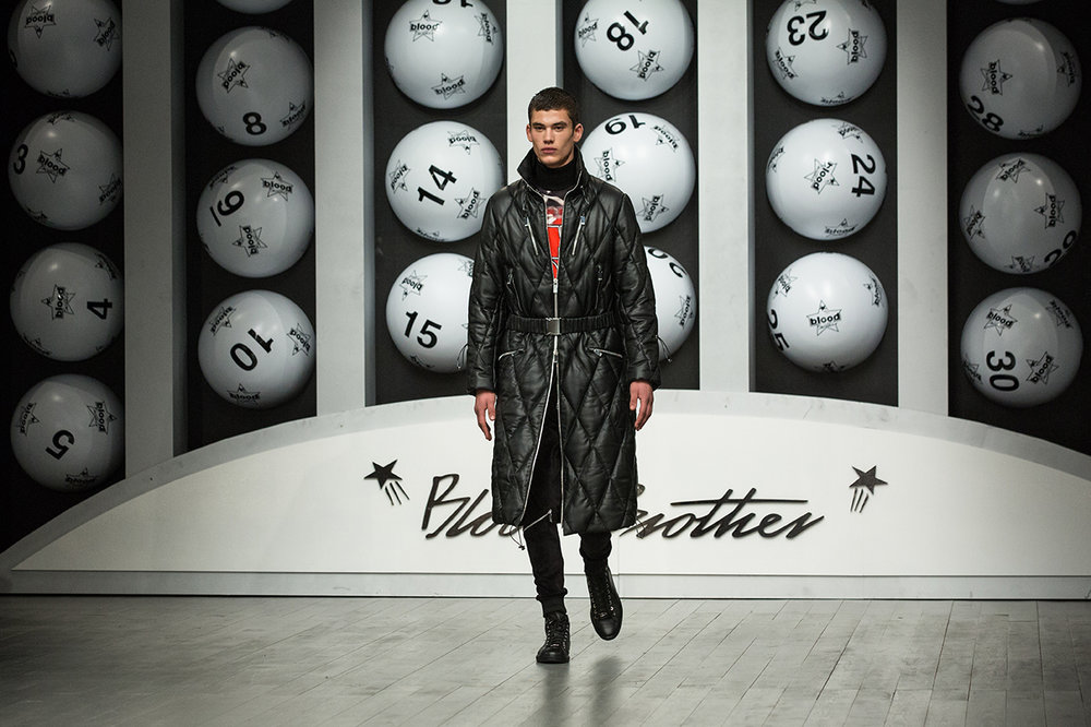 AW18-BloodBrother-8213.jpg
