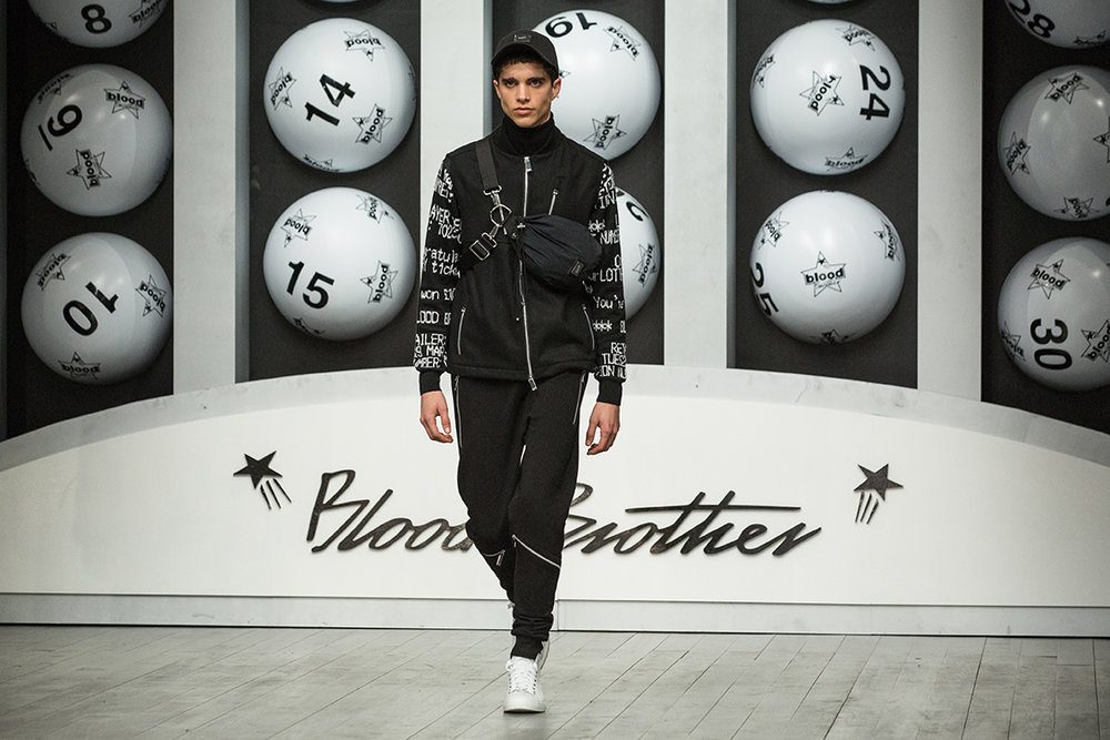 AW18-BloodBrother-8283.jpg