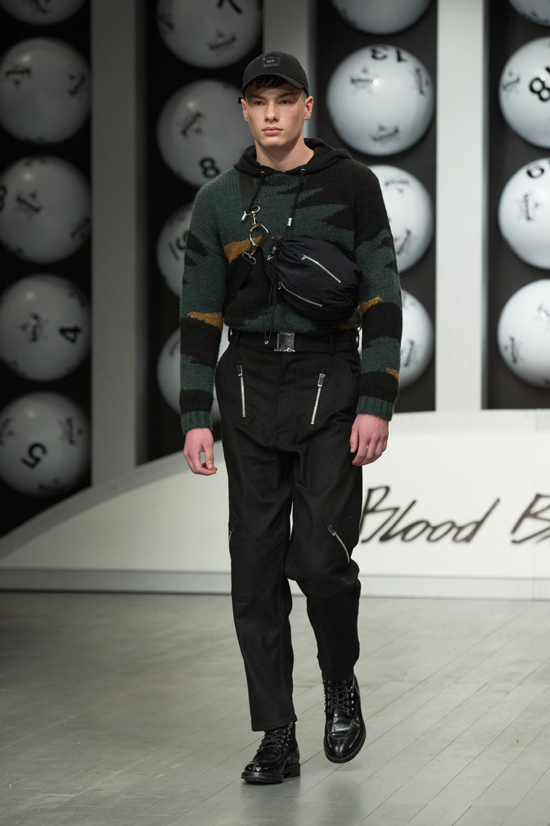 AW18-BloodBrother-8202.jpg