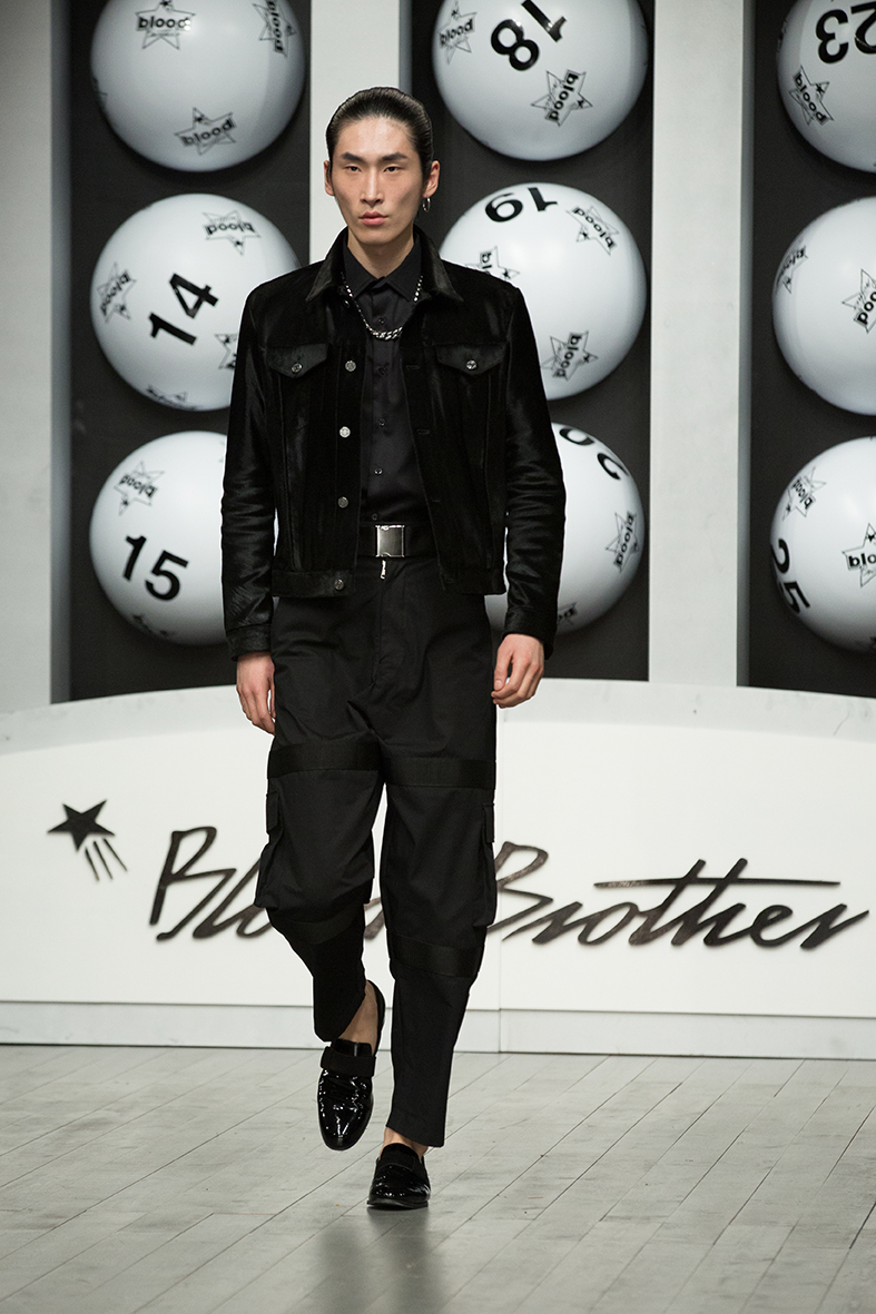 AW18-BloodBrother-8311.jpg