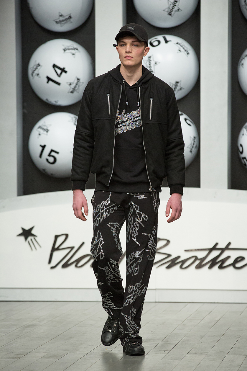 AW18-BloodBrother-8130.jpg