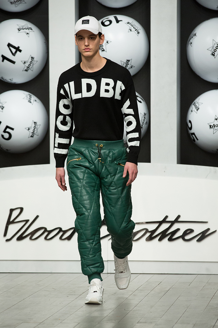 AW18-BloodBrother-8148.jpg