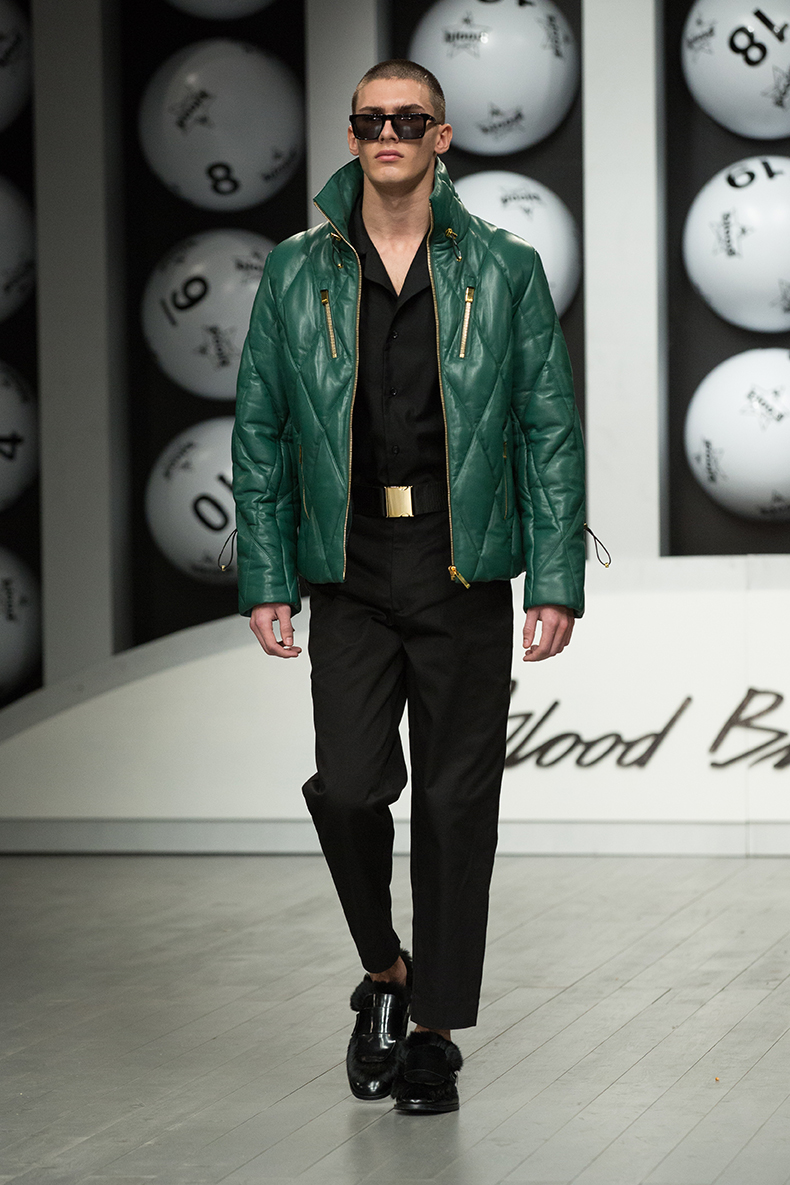 AW18-BloodBrother-8169.jpg