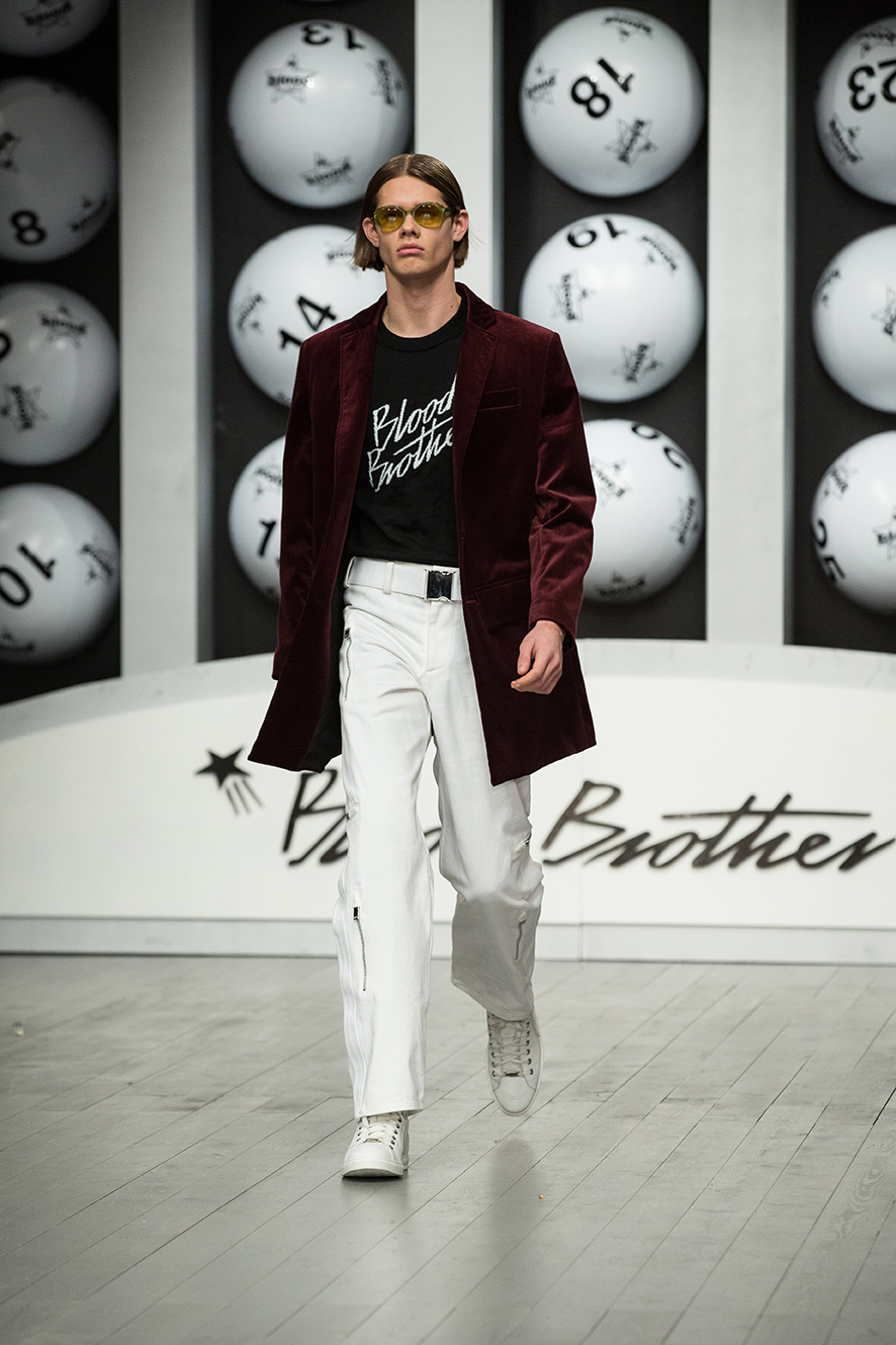 AW18-BloodBrother-8273.jpg
