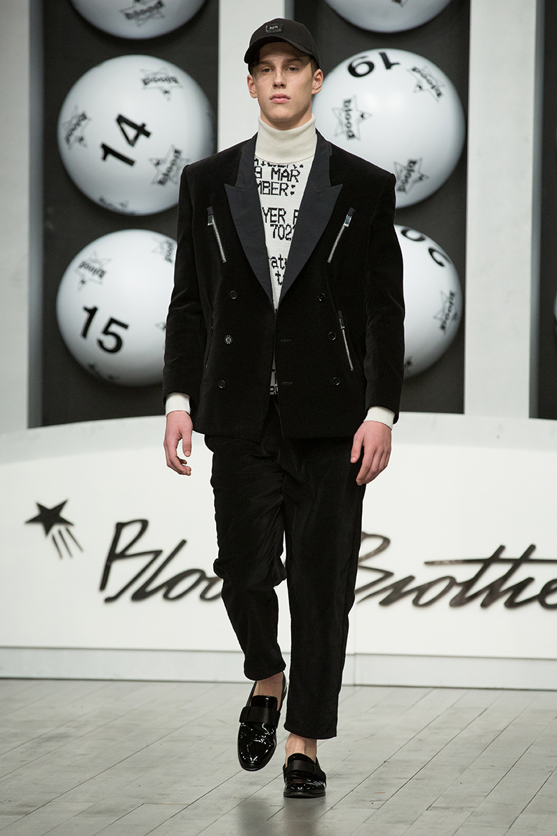 AW18-BloodBrother-8334.jpg