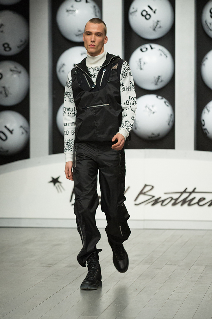 AW18-BloodBrother-8370.jpg