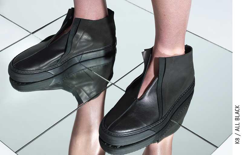 TT_AW18-19_Unisex-Sneakers_Mens-Lookbook-26.jpg