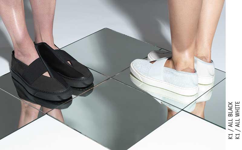 TT_AW18-19_Unisex-Sneakers_Mens-Lookbook-3.jpg